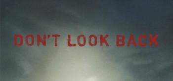 The Walking Dead Don't Look Back