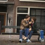 THE FAULT IN OURS STARS (2014) Movie Trailer: YA Star-Crossed Lovers