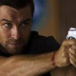 BANSHEE gets 3rd Season on Cinemax, BONES gets 10th Season on Fox