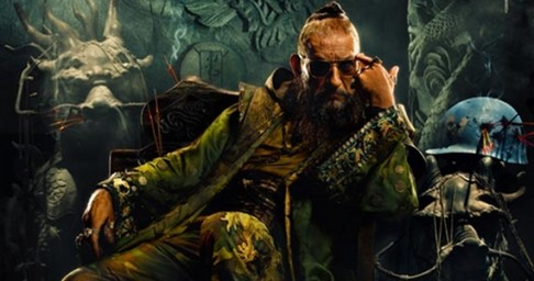 ben-kingsley-the-mandarin