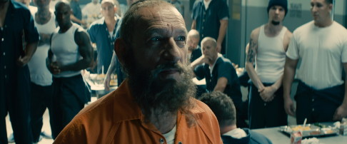 ben-kingsley-thor-tdw-all-hail-the-king_3