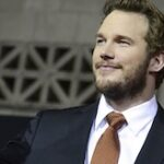 JURASSIC WORLD (2015): Chris Pratt cast in 4th JURASSIC PARK Film