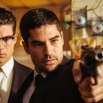 FROM DUSK TILL DAWN: THE SERIES (2014) TV Show Trailer 2, Plot Details