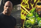 dwayne-johnson-green-lantern-01-350x164