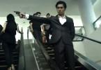 Elevator Gun The Raid 2 Berandal