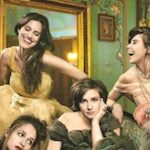 GIRLS: Season 3 Titles, Plot, Air Dates for HBO February 2014 Episodes