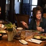 Film Review: AUGUST: OSAGE COUNTY (2013): Dysfunction Personified