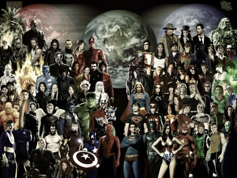 marvel-vs-dc-01-350x164