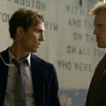 TRUE DETECTIVE: Titles, Plot, Air Dates for HBO February 2014 Episodes