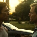 TV Video Review: TRUE DETECTIVE: Season 1, Episode 3: The Locked Room