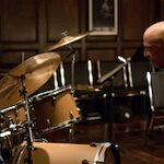 Sundance Film Festival Awards 2014: Winners: WHIPLASH, RICH HILL