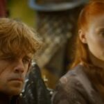 GAME OF THRONES: Season 4: Fire and Ice 'A Foreshadowing' BTS Trailer & Air Date