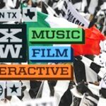 South by Southwest Film Festival 2014: Features Lineup