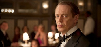 steve-buscemi-boardwalk-empire-03-350x164