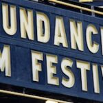 Sundance 2014 Acquisitions: NIGHT COMES FOR US, THE BABADOOK, FRANK