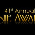 Annie Awards 2014: Winners: FROZEN, GET A HORSE, CHIPOTLE SCARECROW