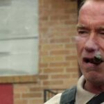 SABOTAGE (2014) Red Band Movie Trailer: Arnold Cussing & Brutal NSFW