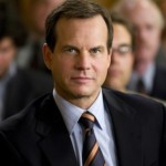 THE BOTTOMS: Bill Paxton is Directing Lansdale Book to Film Adaptation
