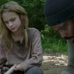 TV Review: THE WALKING DEAD: Season 4, Episode 10: Inmates [AMC]