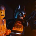 Video Movie Review: THE LEGO MOVIE (2014): Animation in the Good Hands