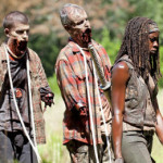 TV Review: THE WALKING DEAD: Season 4, Episode 9: After [AMC]