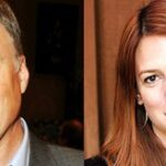 UTOPIA: David Fincher & Gillian Flynn Adapting Drama TV Show for HBO