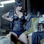 TV Review: ALMOST HUMAN: Season 1, Episode 9: Unbound [FOX]