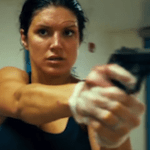 IN THE BLOOD (2014) Movie Trailer: Gina Carano Fights for Cam Gigandet
