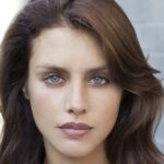 AGENT 47: Hannah Ware cast in lead Female Role in Action Fox Film