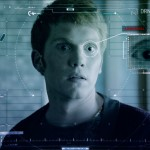 TV Review: ALMOST HUMAN: Season 1, Episode 10: Perception [FOX]