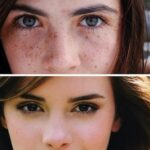 Movie Casting News: Isabelle Fuhrman in CELL, Emma Watson in REGRESSION