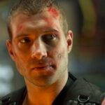 TERMINATOR: GENESIS (2015): Jai Courtney cast as Kyle Reese