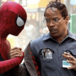 AMAZING SPIDER-MAN 2 (2014): 3 Movie Featurettes, TV Spot, New Footage