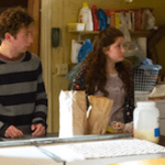 TV Review: SHAMELESS: Season 4, Episode 7: A Jailbird, Invalid, Martyr, Cutter, Retard, and Parasitic Twin