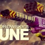 JODOROWSKY'S DUNE (2013) Movie Trailer: A Doomed DUNE Film Documentary