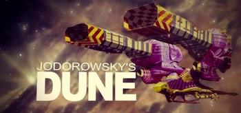 jodorowskys-dune-01-350x164