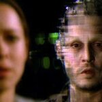 TRANSCENDENCE (2014) Movie Trailer 2: Johnny Depp Takes Over the World