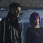 ALMOST HUMAN: Episode 1.11: Disrupt TV Show Trailer, Plot, & Clip