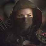 ARROW: Season 2, Episode 13: 'Heir to the Demon' TV Show Trailer & Clips