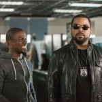 Box Office: January 31-February 2, 2014: RIDE ALONG, FROZEN