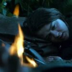 GAME OF THRONES: Season 4: TV Show Trailer 2: 'Vengeance' Follows War