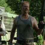 THE WALKING DEAD: Season 4, Episode 11: Claimed Promo & Sneak Peek