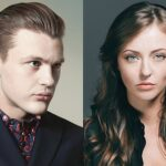 TV Casting: THE KILLING, HANNIBAL, RAY DONOVAN, FRESH OFF THE BOAT
