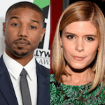 THE FANTASTIC FOUR (2015): Mara, Jordan, Teller, Bell cast as New Team