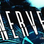 NERVE: Henry Joost & Ariel Shulman Directing Book to Film Adaptation