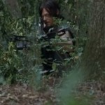 THE WALKING DEAD: Season 4, Episode 12: Still TV Show Trailer, Clips
