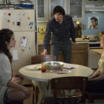 TV Video Review: GIRLS: Season 3, Episode 5: Only Child [HBO]
