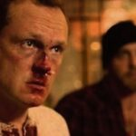 Film Review: CHEAP THRILLS (2013): Gleeful Insanity With A Purpose