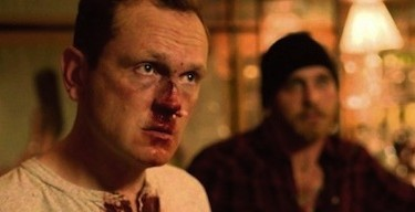 pat-healy-ethan-embry-cheap-thrills-01-500x192