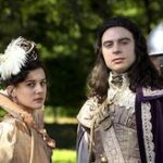 TV Review: THE MUSKETEERS: Season 1, Episode 4: The Good Soldier [BBC]